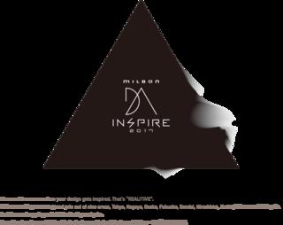top-da-inspire-main.png